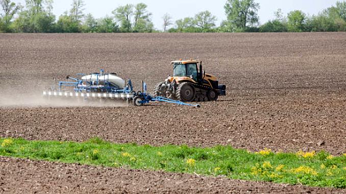 Teparii cu utilaje agricole nu scapã de puscãrie